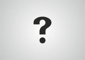 juesgosd e pareja preguntas