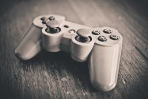 maraton videojuegos