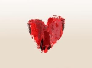 corazon preparado